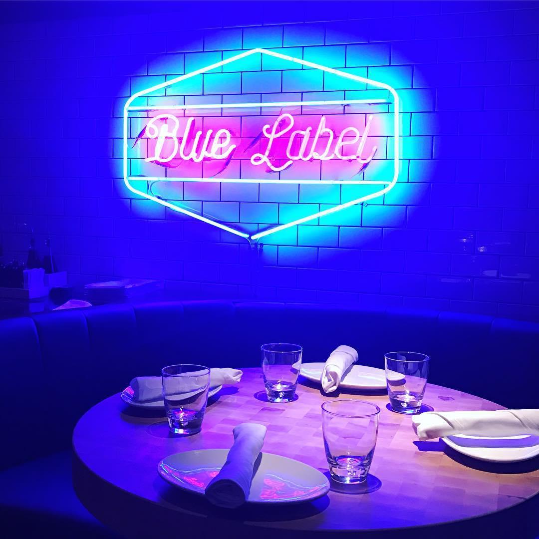 主题餐厅-全新开张新加坡酒店
