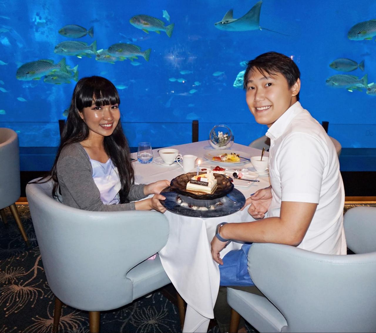 海之味餐厅-新加坡餐厅