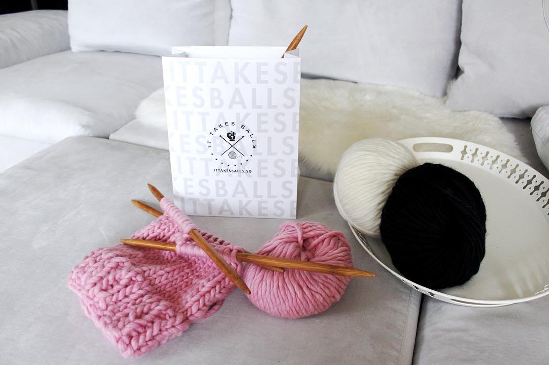 中级编织活动盒