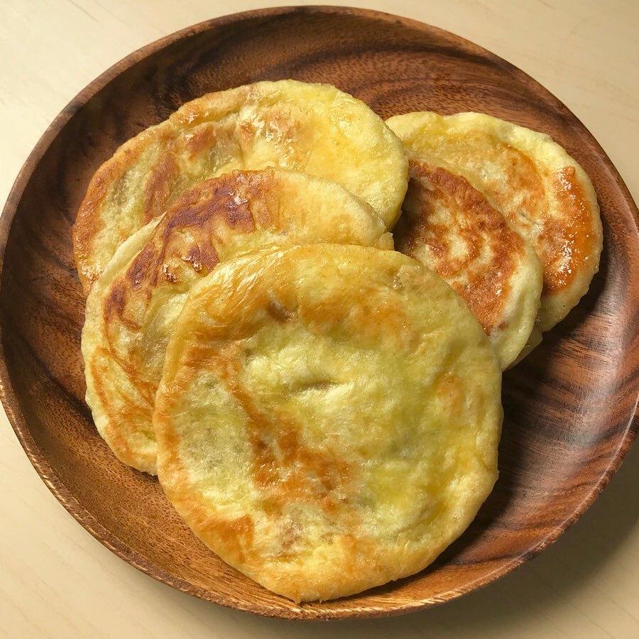 Harin Mart 煎饼